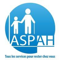 Aide et service aux personnes agées ou handicapées.